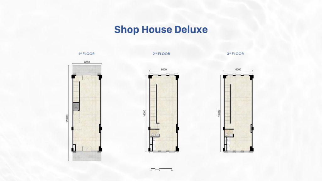 genova-shophouse