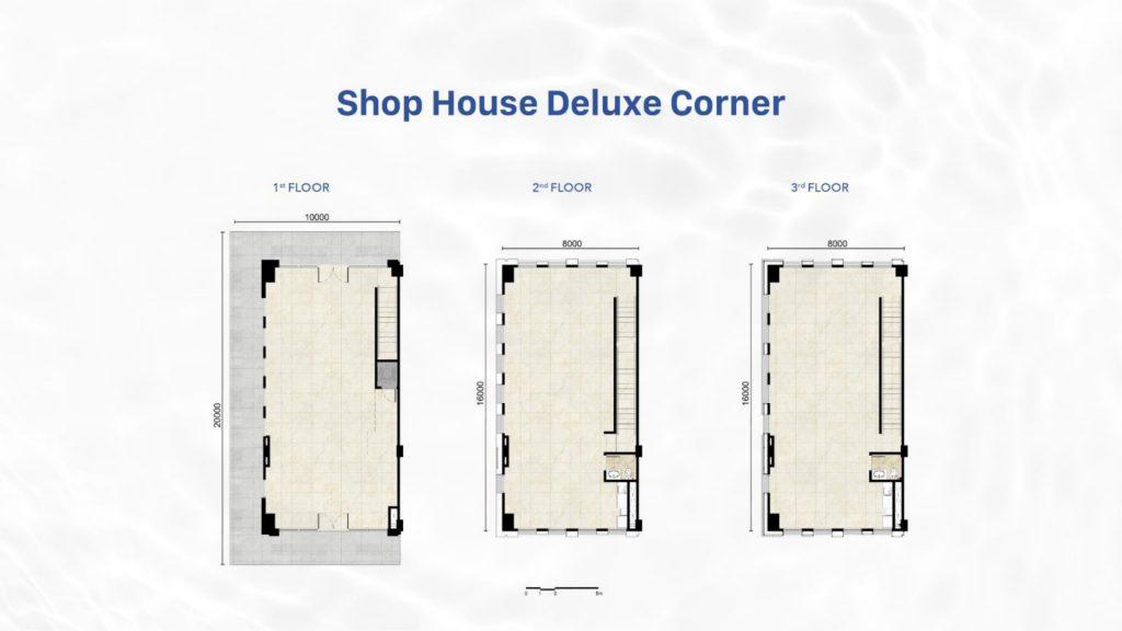 genova-shop-house